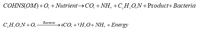 SBR Formulation